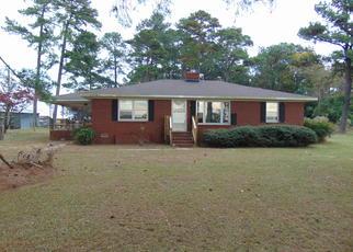 Foreclosure  id: 4231064