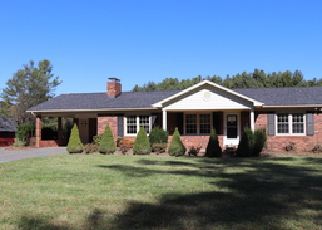 Foreclosure  id: 4231067