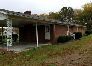 Foreclosure  id: 4231068