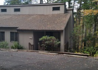 Foreclosure  id: 4231071