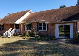 Foreclosure  id: 4231077