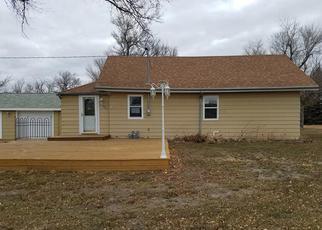 Foreclosure  id: 4231086