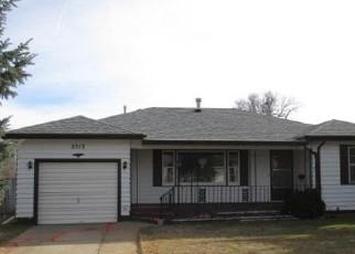 Foreclosure  id: 4231090