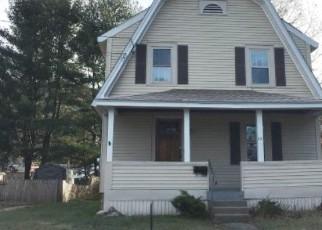 Foreclosure  id: 4231098