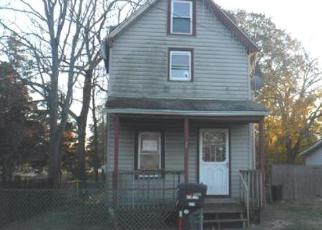 Foreclosure  id: 4231101