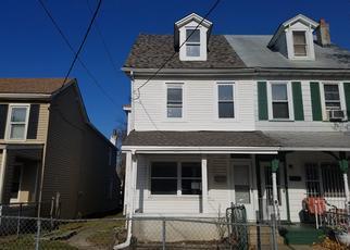 Foreclosure  id: 4231104