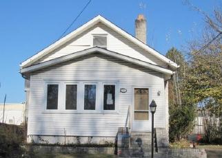 Foreclosure  id: 4231110