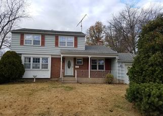 Foreclosure  id: 4231111