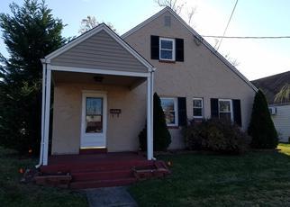 Foreclosure  id: 4231121