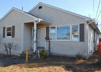 Foreclosure  id: 4231125