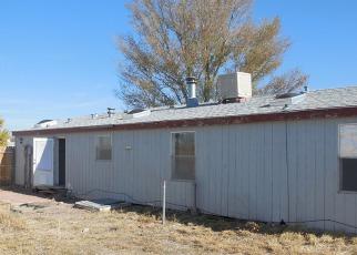 Foreclosure  id: 4231134