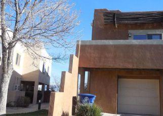 Foreclosure  id: 4231136