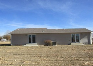 Foreclosure  id: 4231137