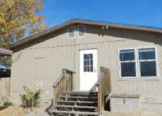 Foreclosure  id: 4231143