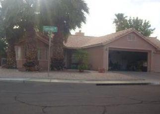 Foreclosure  id: 4231150