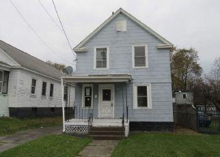 Foreclosure  id: 4231151