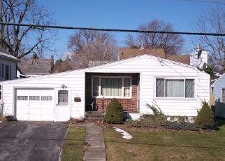 Foreclosure  id: 4231154