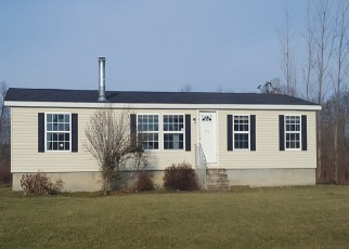 Foreclosure  id: 4231155