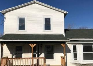 Foreclosure  id: 4231163