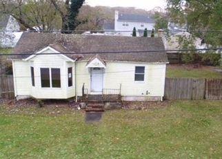 Foreclosure  id: 4231168