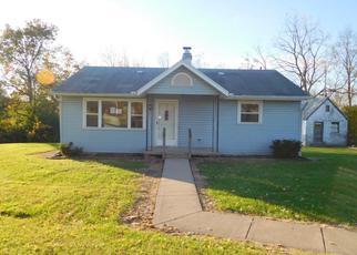 Foreclosure  id: 4231173
