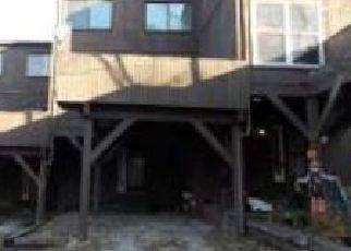 Foreclosure  id: 4231175