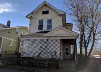 Foreclosure  id: 4231176