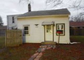 Foreclosure  id: 4231178