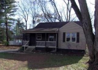 Foreclosure  id: 4231181