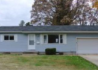 Foreclosure  id: 4231190