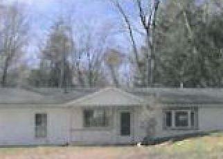 Foreclosure  id: 4231198