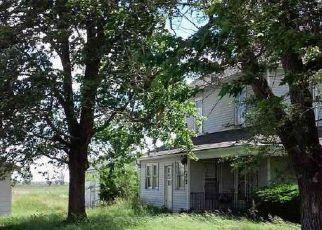 Foreclosure  id: 4231205