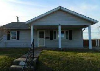 Foreclosure  id: 4231208