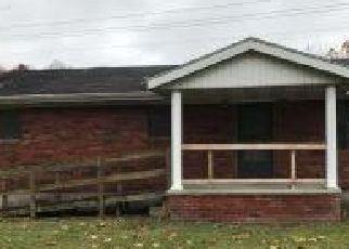 Foreclosure  id: 4231211