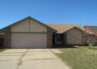 Foreclosure  id: 4231220