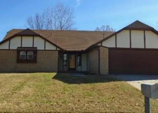 Foreclosure  id: 4231221
