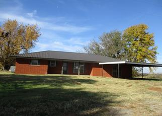 Foreclosure  id: 4231225