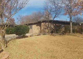 Foreclosure  id: 4231227
