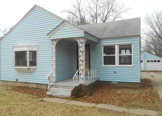 Foreclosure  id: 4231239