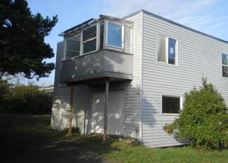 Foreclosure  id: 4231242