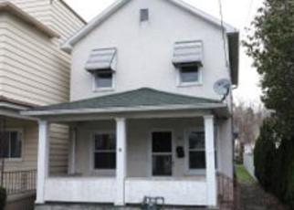 Foreclosure  id: 4231249