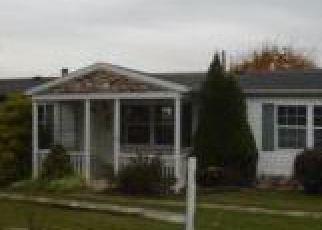 Foreclosure  id: 4231251