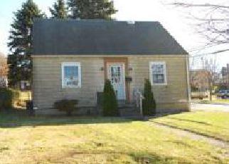 Foreclosure  id: 4231263
