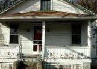 Foreclosure  id: 4231264