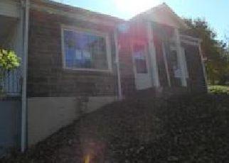 Foreclosure  id: 4231266