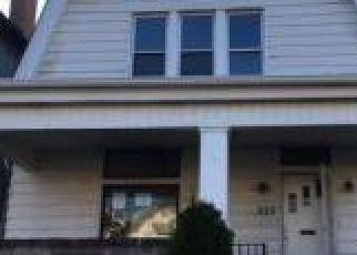 Foreclosure  id: 4231271