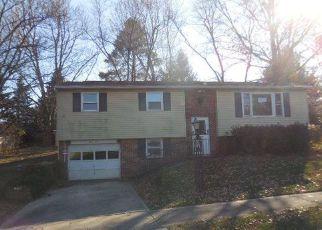 Foreclosure  id: 4231277