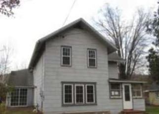 Foreclosure  id: 4231283