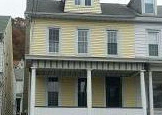 Foreclosure  id: 4231286