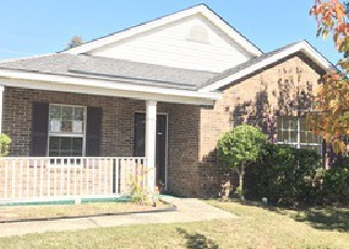 Foreclosure  id: 4231295